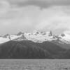 Scenic Cruising Cape Horn Chilean Fjords and Glaciers South America