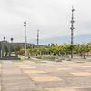 Parque de Memoria Buenos Aires