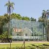 Explore Buenos Aires Tigre Delta by boat - Museo Casa Sarmiento