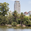 Visit Palermo Rose Garden Top things to do in Buenos Aires