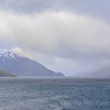 Spectacular Glacier Alley South America