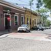 Visit San Isidro's Old Town when you explore the Tigre Delta