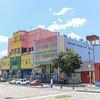 Explore colorful La Boca area of Buenos Aires, Argentina