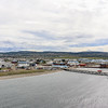 Discover Punta Arenas Chile and top things to do
