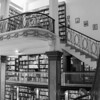 Stunning Art Deco Book Store in the Old City of Montevideo
