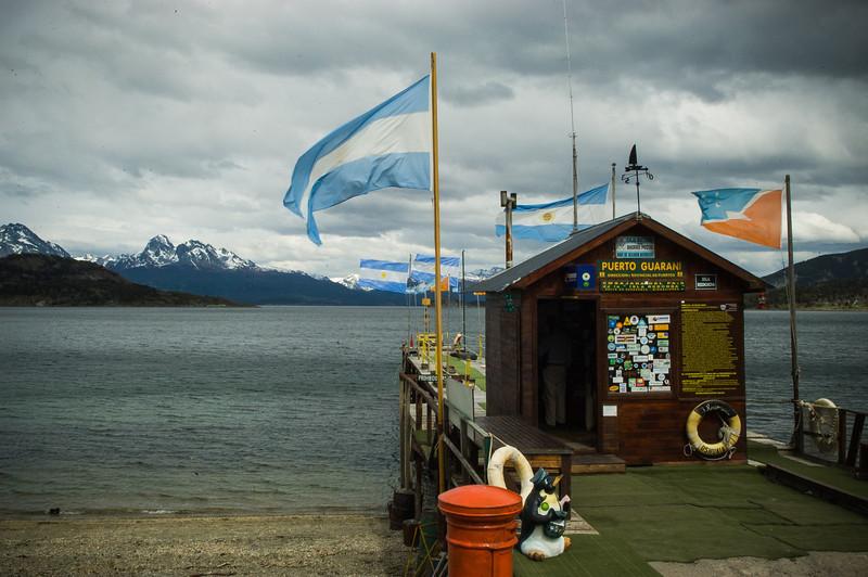 Argentina_2005_00962