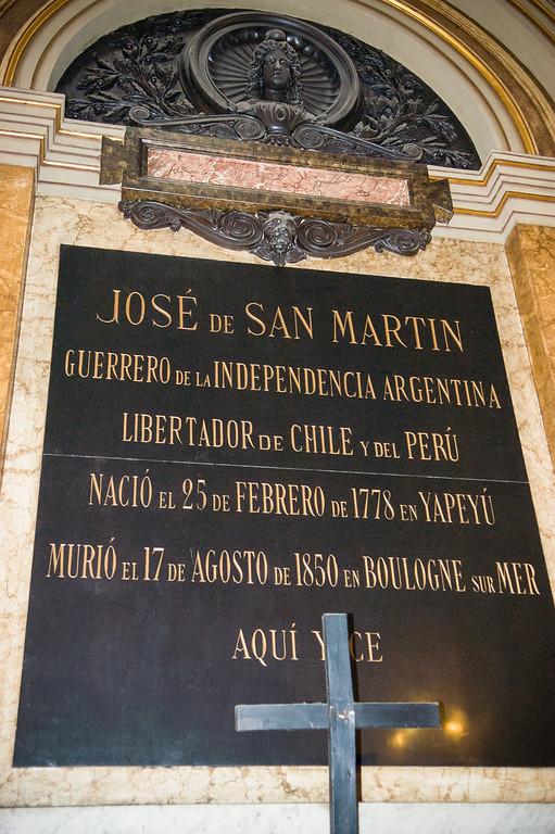 Argentina_2005_02634