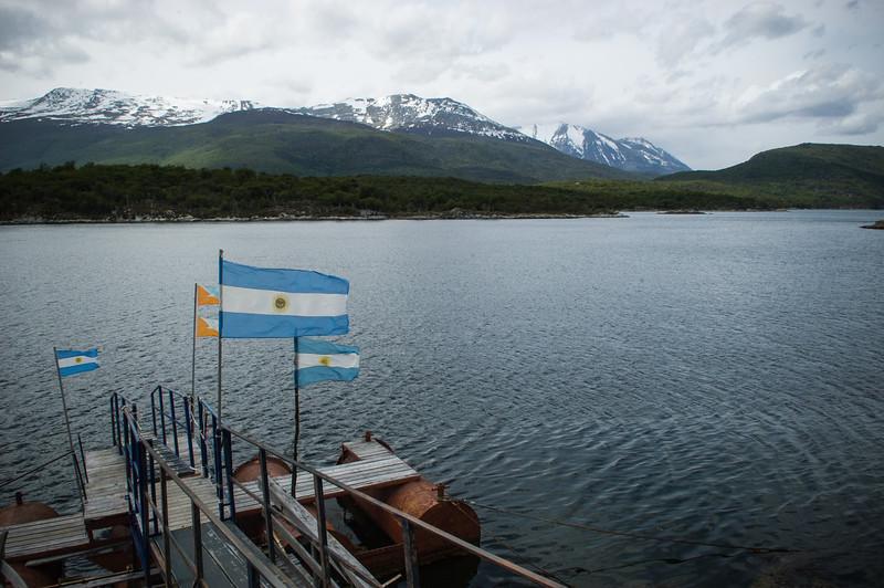 Argentina_2005_00974