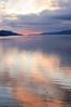 Ushuaia Argentina Harbor