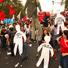 Argentina, 30 Year Anniversary of the Coup (Panetta)
