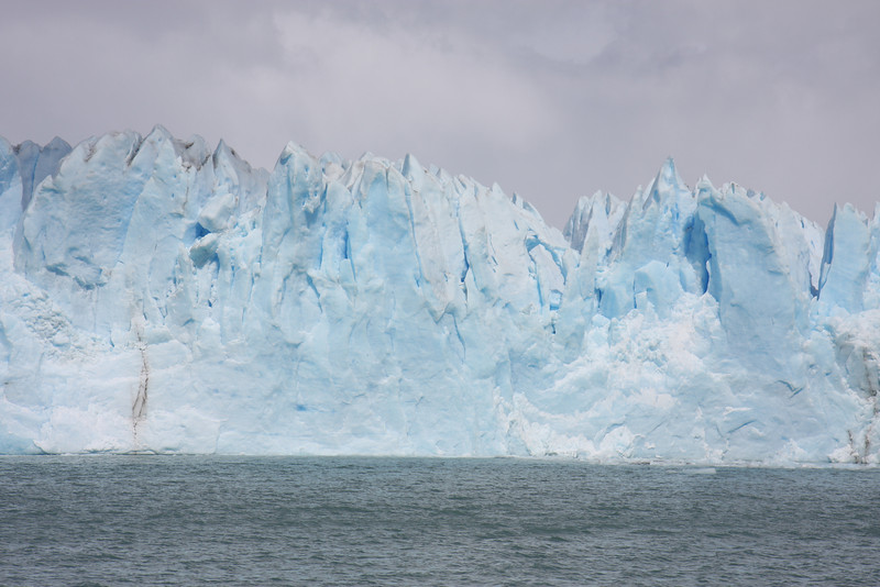 Perito Moreno Glacier (South Side)