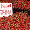 fabulous strawberries