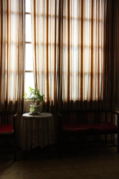 Hotel Touring Club, Trelew
