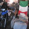 Dakar Motos Room