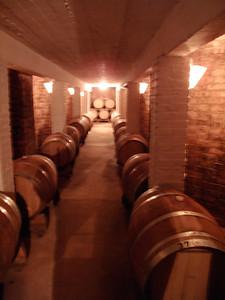 Di Tomasso Winery