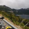 Paso Garibaldi, Tierra Del Fuego