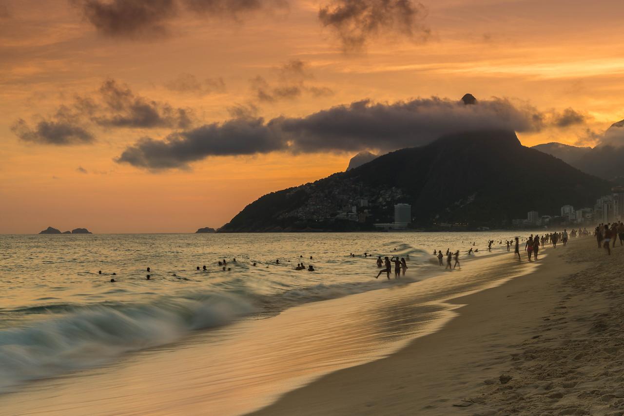 Things to do in Rio de janeiro Ipanema