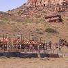 Pa 3618 gaucho's