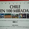 Chile_2005_00654