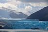 Amalia Skua Glacier, Chile
