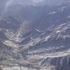 Cl 0017 uitzicht op Andes