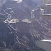 Cl 0018 uitzicht op Andes