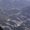 Cl 0020 uitzicht op Andes
