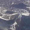 Cl 0008 uitzicht op Andes