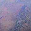 Cl 0005 uitzicht op Andes