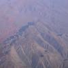 Cl 0004 uitzicht op Andes