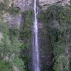 Cl 0097 waterval van Cascada de las Animas