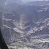 Cl 0016 uitzicht op Andes
