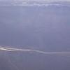 Cl 0006 uitzicht op Andes