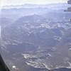 Cl 0022 uitzicht op Andes