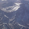 Cl 0010 uitzicht op Andes