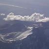 Cl 0011 uitzicht op Andes