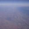 Cl 0003 uitzicht op Andes