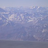 Cl 0014 uitzicht op Andes