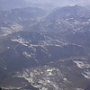 Cl 0021 uitzicht op Andes