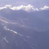 Cl 0012 uitzicht op Andes