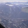 Cl 0019 uitzicht op Andes