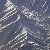 Cl 0009 uitzicht op Andes