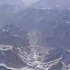 Cl 0015 uitzicht op Andes