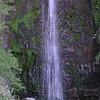 Cl 0098 waterval van Cascada de las Animas