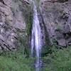 Cl 0088 waterval van Cascada de las Animas