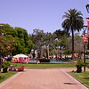 Cl 1575 Plaza de Armas in La Serena