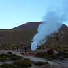"Tour leaves at 4AM of the Geysers  <br />  <a href=""https://www.youtube.com/watch?v=IcsULvZpA3E"">https://www.youtube.com/watch?v=IcsULvZpA3E</a>"