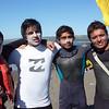Pichelemu, Chile