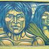 Puerto Natales Mural