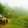 Trek to Ciudad Perdida